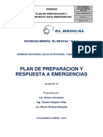 E04 10 Plan Preparacion y Respuesta a Emergencias