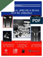 TIG Welding.pdf