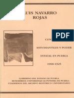 libro 07 carhist.pdf