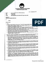 Rekomaendasi Perbaikan DPT Pemilu 2019 Bawaslu Kab. Nias Utara..pdf