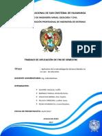 MSBlandosTRABAJO-FINAL-1-caso_Educacion(1).docx