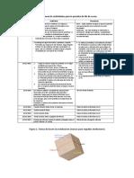 Cronograma-de-actividades-para-la-practica-de-fin-de-curso.docx