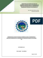 borrador-estudio-putuvitrans-desechos.pdf