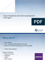 ANGULARJS3.pdf