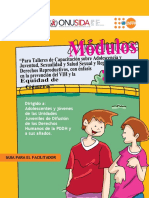 5_guia_facilitador_capacitacion_adoles_y_juventud_sexualidad-converted.docx