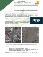 FA McDonalds.pdf