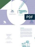 Dificultades_castella.pdf-1491872000.pdf