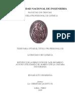 pectina de  naranja y cobre.pdf