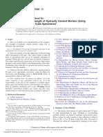 C1012C1012M − 13_sulfate expansion