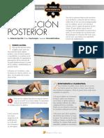 Fitness Progresivo