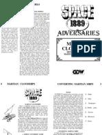 Martuian_Cloudship_Conversions.pdf