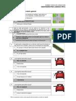 8. banco de preguntas para licencias tipo e v5-converted.docx