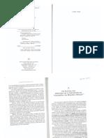 TEXTO 03 - SCHWARCZ, Lilia Moritz-1.pdf