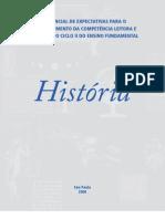 CadernoOrientacaoDidatica_Historia
