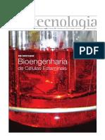 A Microbiologia Preditiva como Instrumento da Garantia.pdf
