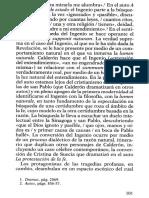 Antonio Regalado-Calderón, Los orígenes de la modernidad-101-200-pdf.pdf