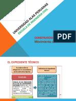 CAP. II MOVIMIENTO DE TIERRAS.pptx