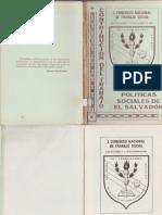 1er Congreso Nacional de Trabajo Social.pdf