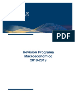 RevisionPM-2018-2019