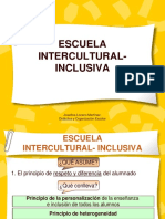 Escuela intercultural-inclusiva.pdf