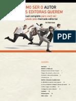 Como ser o autor que as editoras querem_Ebook.pdf