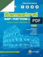 Literatura SEMESTRAL 2 SM ADE 2015.pdf