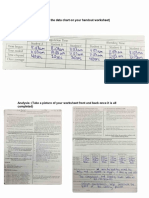 blood clot lab -pg2 pdf