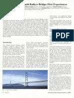 kashima2001.pdf