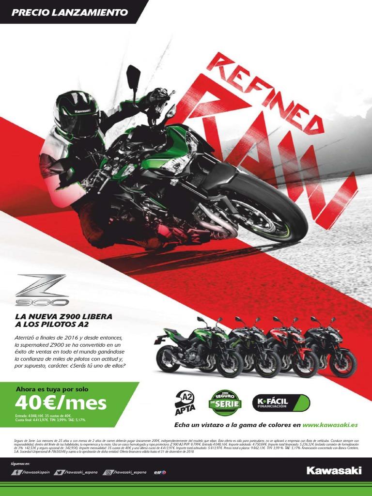 903a1327792 2018-12-01 La Moto