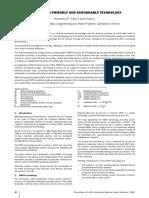 18_HDPS_AnEcoFriendly.pdf