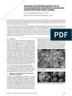 16_LaboratoryResearch.pdf