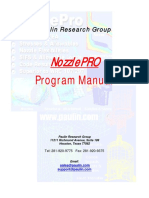 255652059-Nozzlepro-Manual-and-Faq.pdf