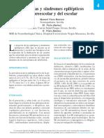 4-epilepescolar.pdf