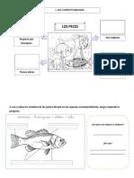 guía los pecess.docx