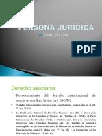 PERSONA JURÍDICA.ppt
