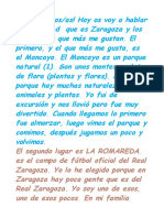 19-11-18 - Ángel a, Jorge a, Diego a, Alexia, Raquel f, Beatriz, Iker p