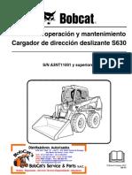 BobCat_S630 _codes_failures.pdf