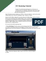 VST_Mastering_Tutorial_in_8_Steps WAVES.pdf