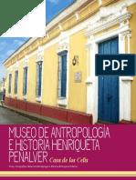 Dialnet-MuseoDeAntropologiaEHistoriaHenriquetaPenalver-4725543
