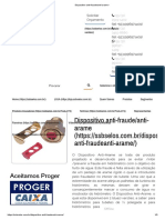 Dispositivo anti-fraude_anti-arame •.pdf