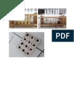 Biokimia Prak