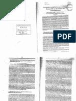 7 - Gomez y Nu+¦ez - La mente social y la mente fisica.pdf