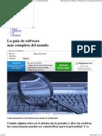 Quick Python Book 3rd