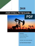 PDF Petroleo