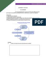 A1_La_Contabilidad.pdf