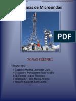 245270050-Tipos-de-Antenas-Utilizadas-en-Radioenlaces-Por-Microondas.docx