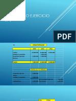 Desarrollo Ejercicio N°4.pptx