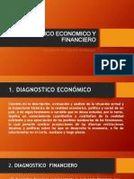 g5 Diagnostico Economico y Financiero