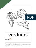 VERDURAS - Colorea y repasa palabra (1).doc