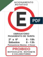 Placas de Trânsito.pdf
